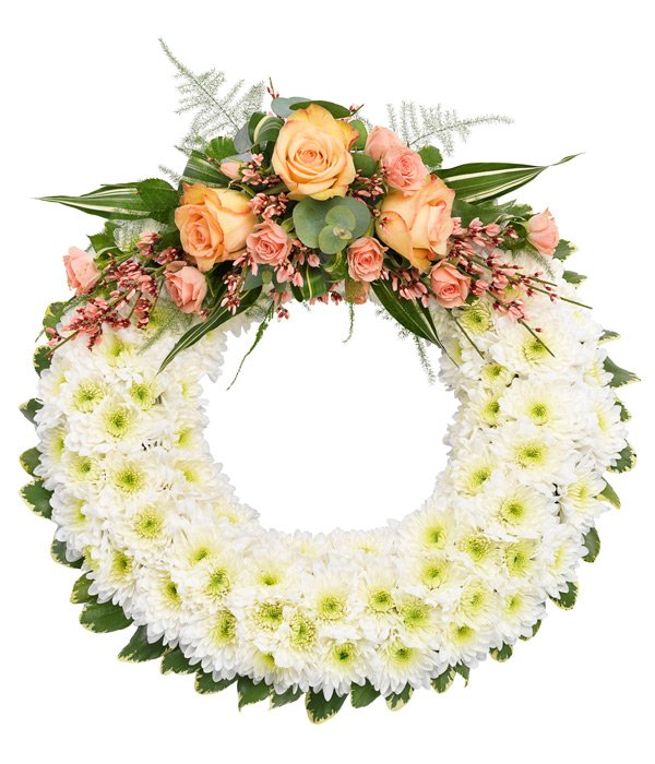 Classis Wreath