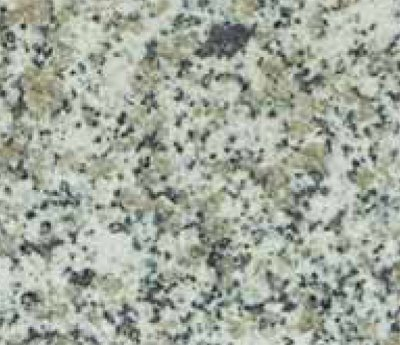 Cornish Polished Granite