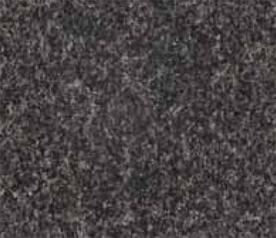 Dark Grey Polished Granite